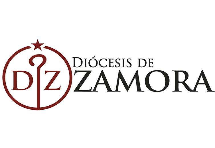 Diocesis de Zamora, Michoacán